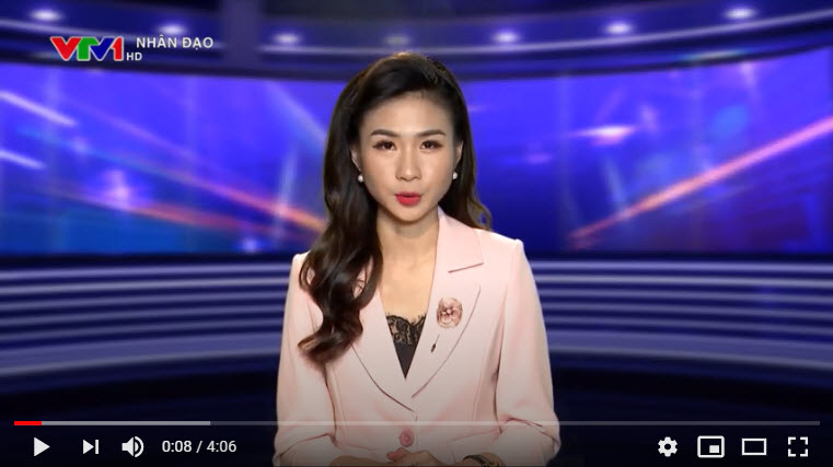 Lương y Lê Văn Thọ Chăm lo TẾT cho người nghèo 2020